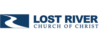 Lost River Church of Christ
